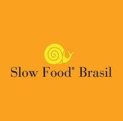 slow food brasil